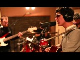 Mr.Fungle - Sunny (Bobby Hebb Cover) Live Studio Demo