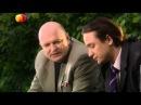 Провинциалка (5 серия) Мелодрама, детектив | Смотреть онлайн «Провинциалка»