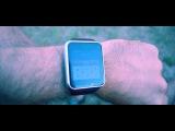 Смарт часы 2015 ! A1 smart watch GSM phone