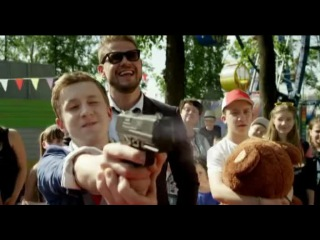 Семейный бизнес • Сезон 2 • 24 серия vk.com/kinofeniks