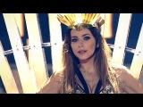 Ани Лорак - Забирай рай (Remake)