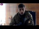 Обращение Гиви к украинским и польским властям, карательным батальонам и солдатским матерям