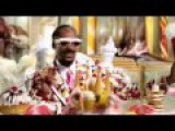 Katy Perry Feat. Snoop Dogg - California Gurls (Tommie Sunshine Edit).wmv