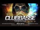 CLUBBASSE live audio @ Spiż Katowice (edycja 1 R.T.I.A ©)