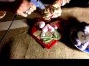 валентинка для коханої людини від Майстерня Музи