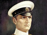 Никита Михалков. Русский выбор. Адмирал Колчак