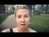 ksenia_ryzhkova video