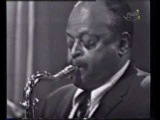 Ben Webster Quartet - Poutin'