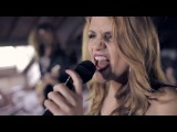 Applause - Andre Antunes (Lady Gaga Meets Rock)