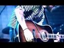 VOSMOY – Borsch (live DK Perm 06.02.16)