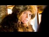 «Омерзительная восьмерка» (2015): Трейлер (дублированный) / http://www.kinopoisk.ru/film/819101/