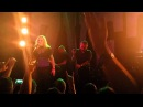 Theatre Of Tragedy - Siren, SAMARA, ZVEZDA CLUB, 2015
