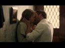 Дело чести - Первый поцелуй Йигита и Сибель [Una Komnata]