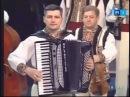 Oleg Antoci Ca la Breaza