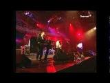 Faith No More - Bizarre Festival, Germany (1997) Full Show HQ