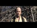 13 Assassins - Showdown - Shinzaemon vs Hanbei