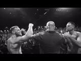 UFC 202: Конор - Диаз | Лицом к лицу