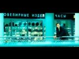 Т9 - Дай Мне Пару Минут (OST Пикап- Съем Без Правил)