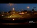 BMW 320Xi tuned vs BMW 520i tuned