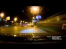 BMW 320Xi tuned run vs VW Golf tuned