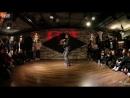 J BLACK Hiphop Judge Show Hot Stage Vol 1 Allthatstreet