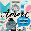 More Amore. Летний фестиваль Seasons.