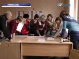 Время новостей Донбасса (2015-11-26) 18.00