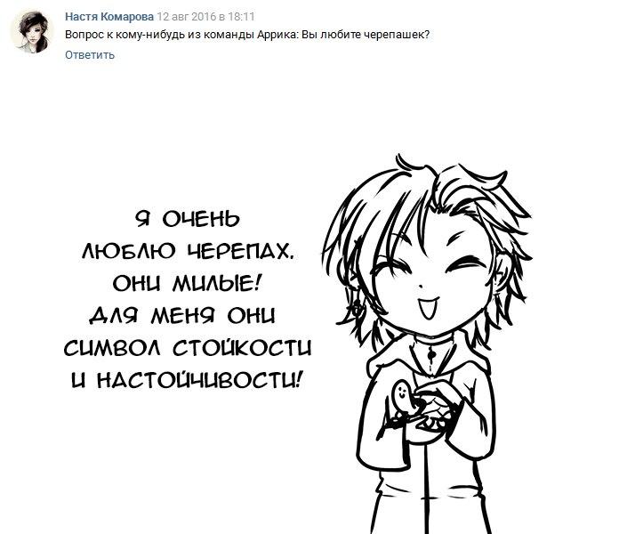 t-uqywK_ftI.jpg