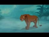 Король-лев 3: Хакуна Матата (2004)  ДетскийСемейный  Приключения  Мультфильм