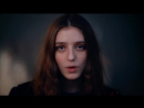Birdy – Keeping Your Head Up
