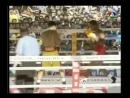 2006-10-04 Celestino Cabellero vs Somsak Sithchatchawal (WBA World super bantmweight title)