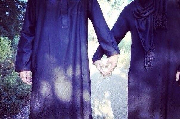 Как сделать предложение девушке в исламе - Benefist.ru