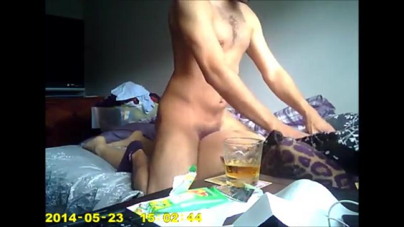 Олесю связали и трахнули  Порно видео онлайн бесплатно