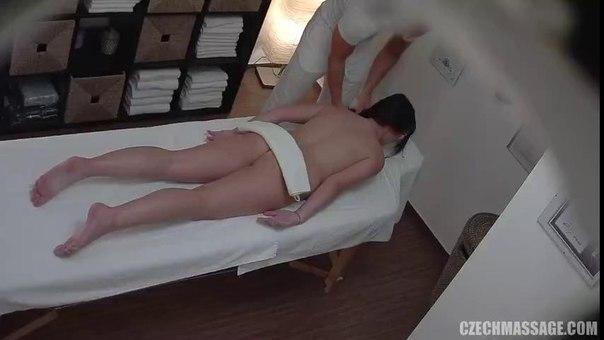 CzechMassage – Massage 227