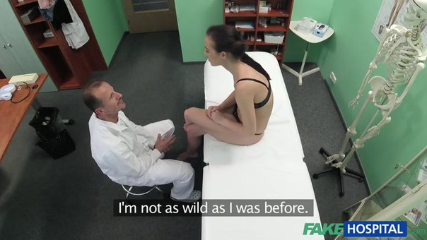 FakeHospital E206 Online HD Free