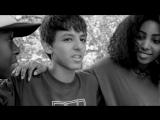 Gigamesh - History (ft. Damon C. Scott) Official Music Video