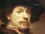 Частная жизнь шедевра (2004) Рембрандт,  Ночной дозор