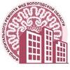 Фонд капитального ремонта Вологодской области