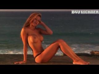 Gravitonas – Kites (CM Music Remix) [DVJ LIGHTER] Erotic video clip sex porn xxx Эротический сексуальный музыкальный клип секс