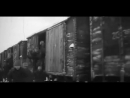 «Красная площадь. Два рассказа о рабоче-крестьянской армии» Мосфильм, 1970, 1-я серия — состав с солдатами