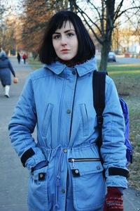 Диана Вольхина