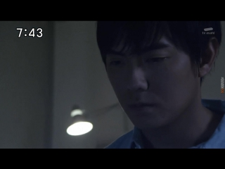 [dragonfox] Doubutsu Sentai Zyuohger - 14 (RUSUB)