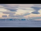 Зимний Байкал прекрасен и неповторим!!! Видео Nicolas Pernot.