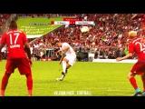 Kross Vs Neuer  Slim  vk.comnice_football