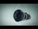 Zastavka-fotoapparat-2