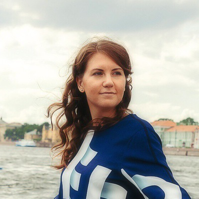 Катрин Жукова