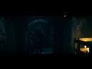 Другой мир 3: Восстание ликанов (2009)