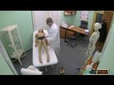 Fake Hospital Silvie Meme Ularm Acyor Diyo Trke Altyazl 720p HD Porno izle