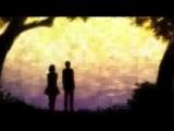 Аниме клип - Показать твоим глазам