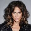 Дженнифер Лопез /Jennifer Lopez/J. Lo